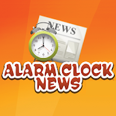 Alarm Clock News