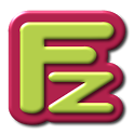 Foozer Free (Photo Album) icon