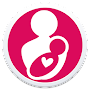 Hamilelik (Gebelik) Gün Gün