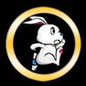 Bunny Rescue icon