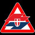 Kontrollen der Wiener Linien icon