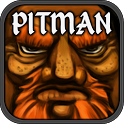 Pitman icon