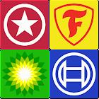 Logo Game icon