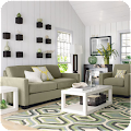 Living Room Decorating Ideas download