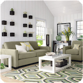 Office Decorating Ideas Android Apps On Google Play