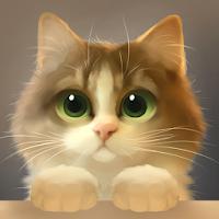 Tummy The Kitten Lite 1.2.3