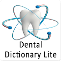 Dental dictionary