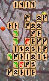 Runes'n'Dragons- screenshot thumbnail