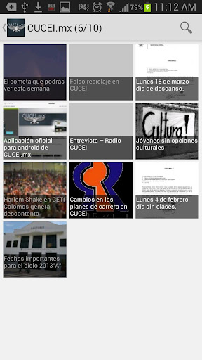 CUCEI.mx