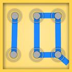Memory IQ icon