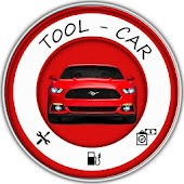 Tool-Car
