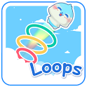 (FREE)Loops icon