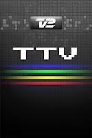 Screenshot of TV 2 | Tekst-TV