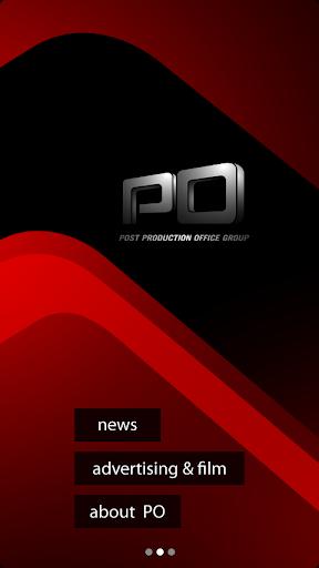 PO Group