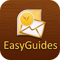 EasyGuides for Outlook 2010 icon