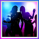 Disco Music Ringtones icon