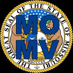 Missouri gambling age laws