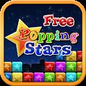PopStar! Free icon