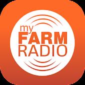 MyFarmRadio