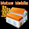 Mortgage Loan Calculator icon