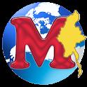 MyanBrowser logo