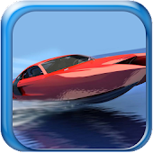 Need for Speedboats