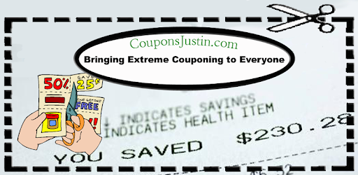 extreme coupon finder apps on google play