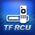 Topfield Remote Controller icon