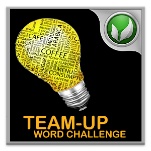 TeamUp Word Challenge for PC and MAC