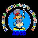 ПДД 2013 Pro (ABCD) icon