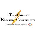 TCEC FL icon