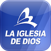 Church of God ( Spanish )