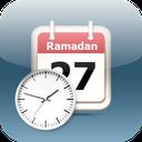 Prayers Gadget (Prayer Times)