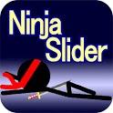 Ninja Slider icon