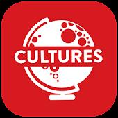 ASM Cultures