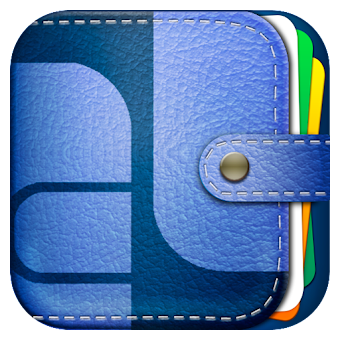 Mod Hacked APK Download Moo Wallet 1 0 18