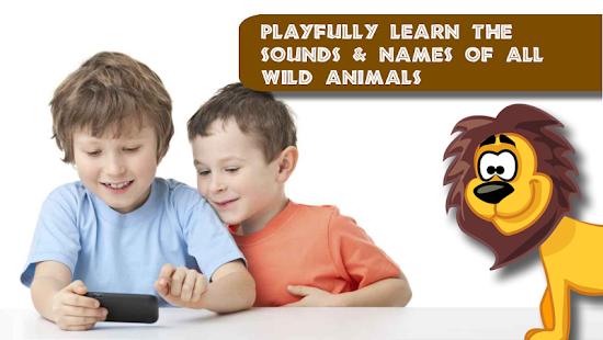 Wildlife-Animals-Jigsaw-Puzzle 12