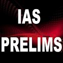 UPSC IAS CSAT /PCS /MPSC /RPSC icon
