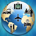 عبارات تستخدم في السفر icon