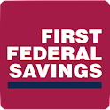 First Federal Savings Newark icon