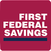 First Federal Savings Newark