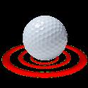 WebCaddy GPS ad-free logo