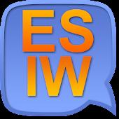Spanish Hebrew dictionary