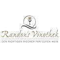 Randons Vinothek