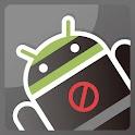 필수어플 – 어플스토커(메모리관리&정보) logo