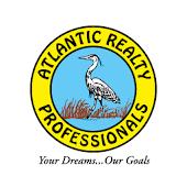 Oak Island Real Estate Sales