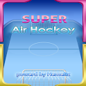 Air Hockey Multiplayer icon