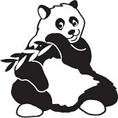 Multi PandaPool Info