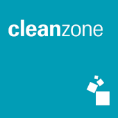 Cleanzone Navigator