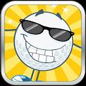 Super 100 Balls icon